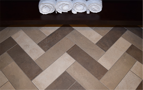 ceramic tile store